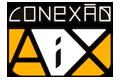 logo-aix